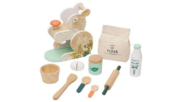 Bunny Hop Mixer.jpg
