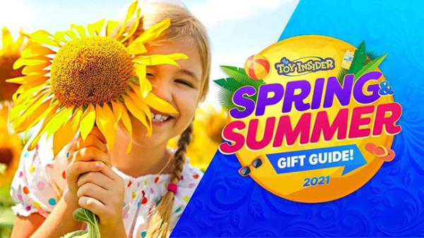 2021 Spring & Summer Gift Guide.jpg