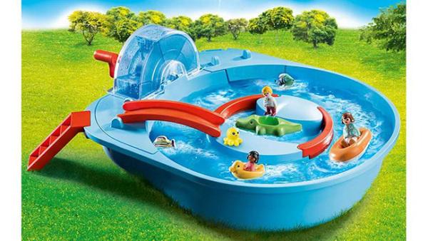 Playmobil 1.2.3. Aqua Splish Splish Water Park.jpg